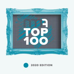 TOP 100 ADVISOR